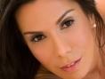 Dana Boudoir